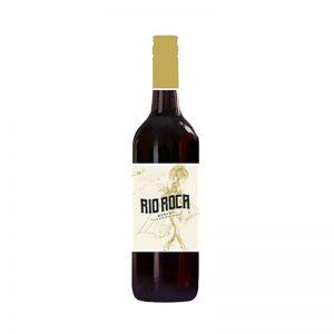 Wine – Red – Merlot, Rio Roca