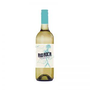 Wine – White – Sauvignon Blanc, Rio Roca